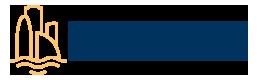VM3 Fincas Logo